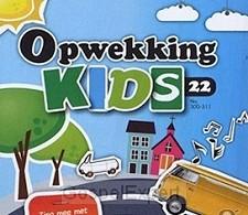 Opwekking kids -22-