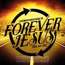 Opwekking Jongeren FOREVER JESUS -18_