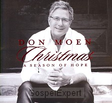 Christmas - a season of hope