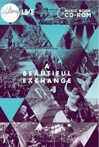 A Beautiful Exchange - cdr sb