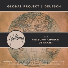 Deutsch / Global