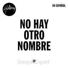 No hay Otro Nombre  EP