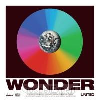 Wonder LP (Vinyl)