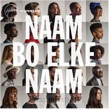Naam Bo Elke Naam (Hillsong In Afrikaans