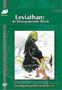 Leviathan DVD (geloofslessen Job)