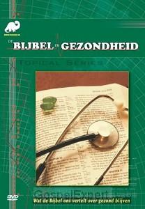 Bijbel en gezondheid