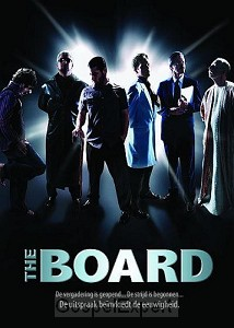 Board, The (endtime)