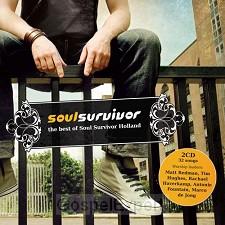 Best of soul survivor