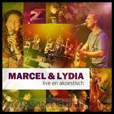 Live en akoestisch