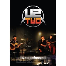 Live unplugged DVD