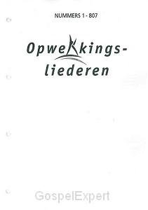 Opw.Gr.Letter aanv.796-807 A4
