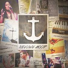 Nieuwe Hoop CD+DVD