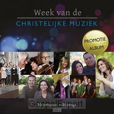 20 artiesten - 20 songs (2012)