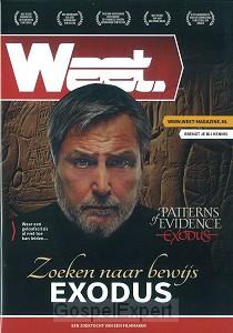 Zoeken naar bewijs - Exodus