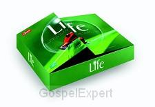 LIFE / Earth Life Box
