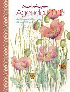 Agenda 2019 landschappen