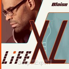 Lifex / Wereld van verschil