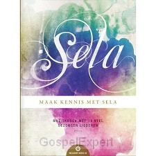 Maak kennis met Sela SB