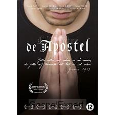 Apostel/L'apotre, De