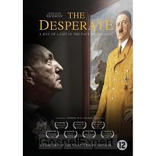 Desperate, The