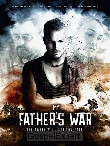 My Fathers war