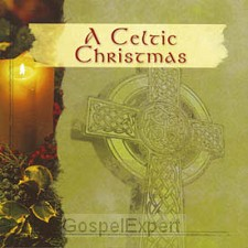 Celtic Christmas - 3Cd