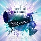 Brooklyn tabernacle Christmas