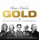 Hymn Makers Gold (3CD)