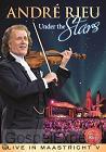 Under The Stars (live Maastricht V)