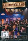 Pure and simple DVD -2-