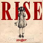 Rise SE