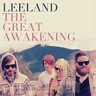 Great Awakening (CD)