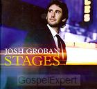 Stages (opera songs)