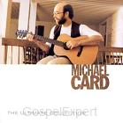 Ultimate Collection: Michael Card