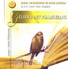 Geloofd met psalmgezang