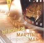 Beste van Martin Mans 1
