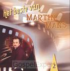 Beste van Martin Mans 2