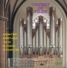 Bespeelt het Seifert-orgel Rhede