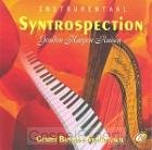 Syntrospection