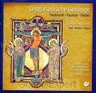 Gregorianischer Gesange