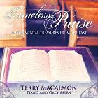 Timeless Praise (CD)