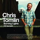 Burning Lights SAMPLER 3 tracks