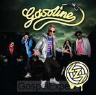 Gasoline - ep