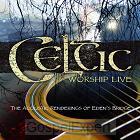 Celtic Worship Live