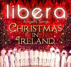 Angels Sing Christmas in Ireland