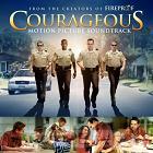 Courageous soundtrack