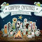 Campfire Christmas