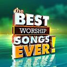 Best worship songs ever