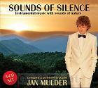 Sounds of Silence 3cd set