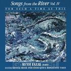 Songs From The River - 4